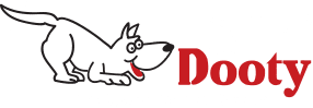 Call-of-Dooty-logo copy